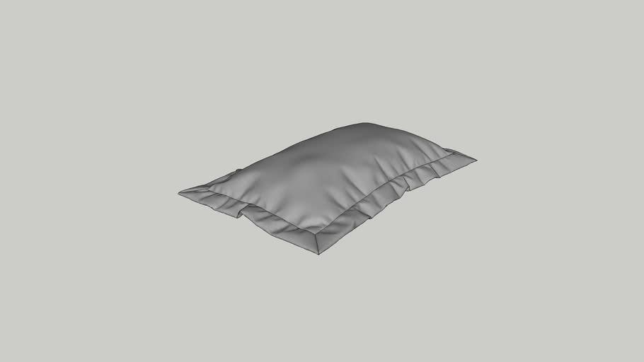 Pillow/Подушка