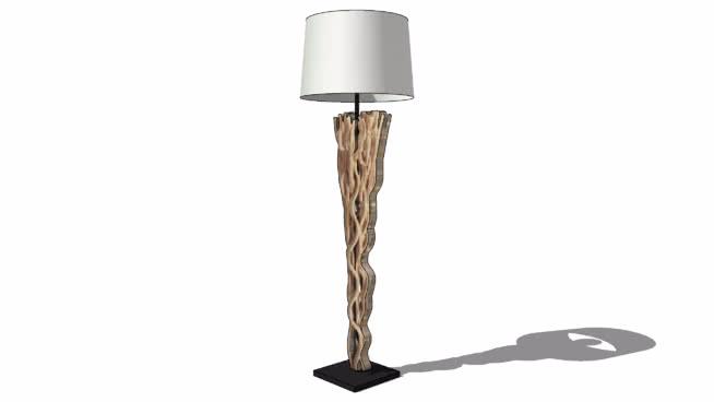 lamp acc