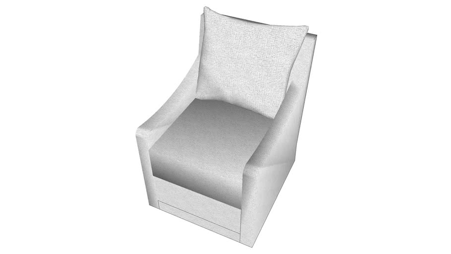 Vining Chair