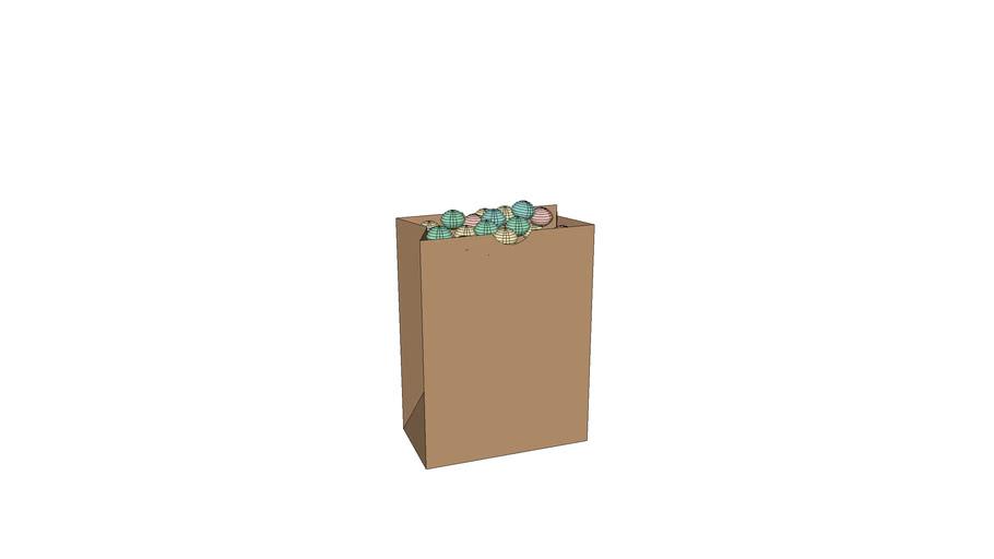 sac bonbon 2