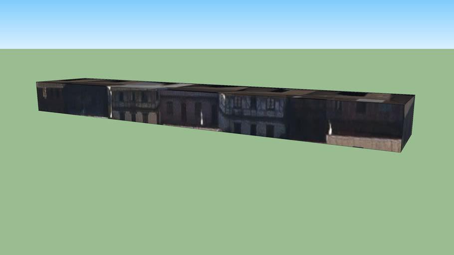 edificio 6