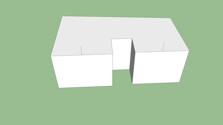 house project 2
