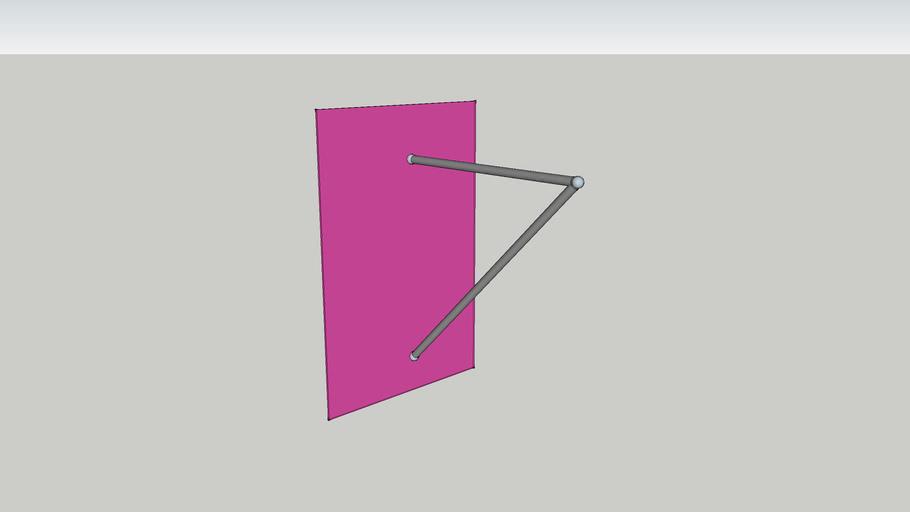 01a - Shematski sustav stapova - primjer 3.skp