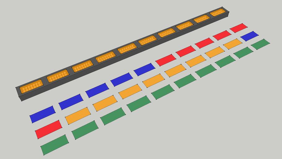 VPL™ ArrowStick