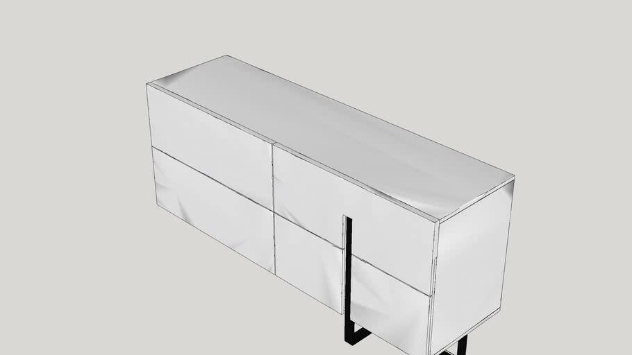 Royce Dresser