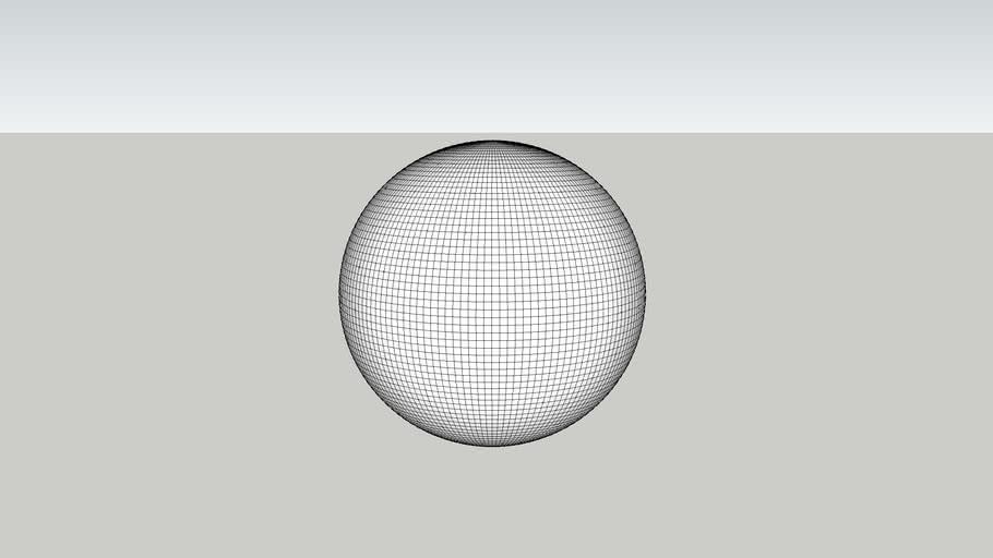 Better sphere