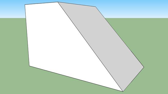 Glare block