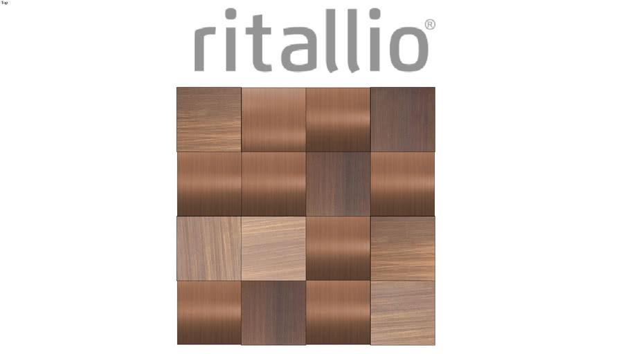 Ritallio Plateau Corten (2060018)
