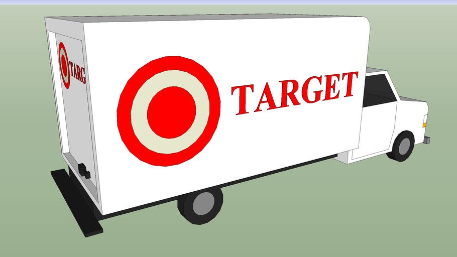 Target Truck