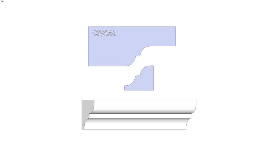 CSW261