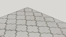 Decor | Carpets