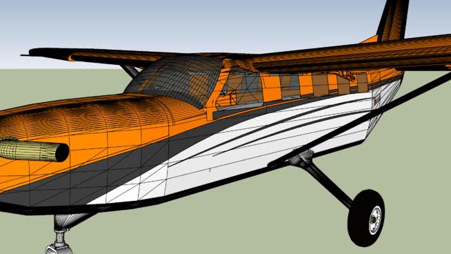 www.3dmodelbrasil.com             FSX P3D Xplane models and Scenery