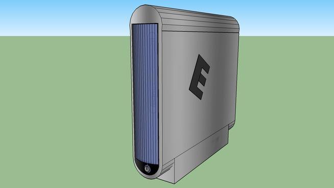 E-comp 22rd