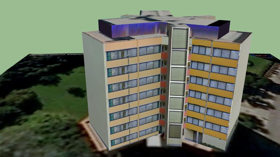 строение по адресу брюссель,бельгия