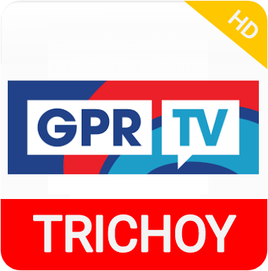 tri_gprtv