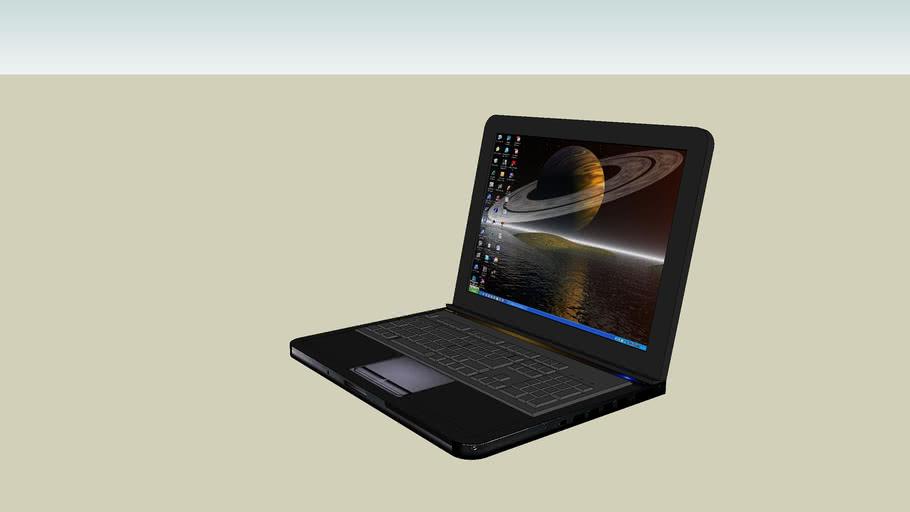 Cool Laptop