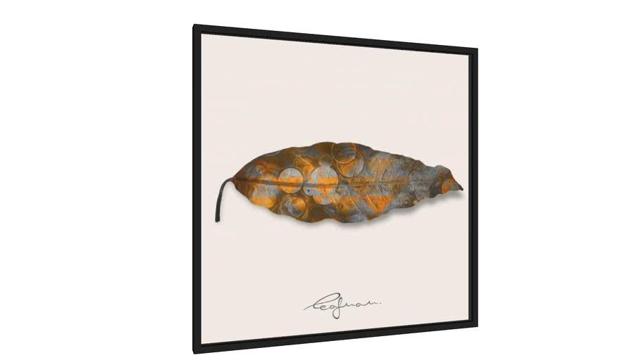 Quadro Burĝonoj - 35164150015 - Galeria9, por All Leafman