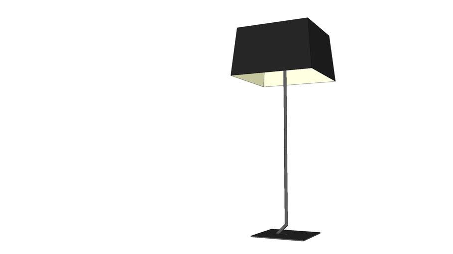 Floor Lamp - Memory XXL