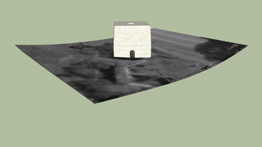 continous kiln