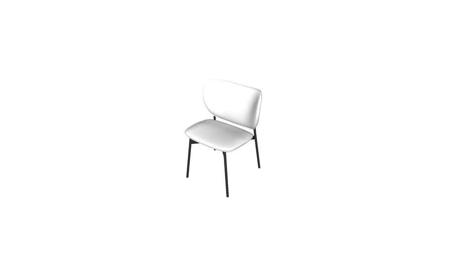 FEST   EVE Chair