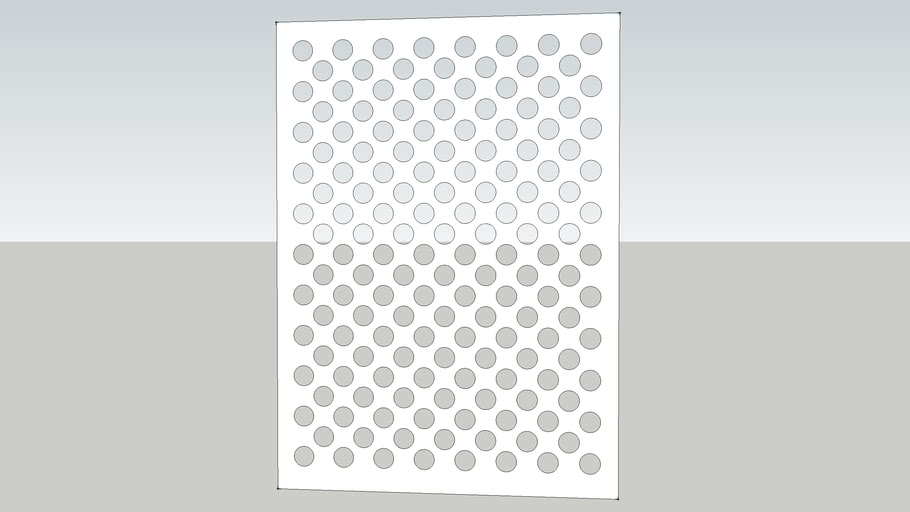 tm27 panel perforated2