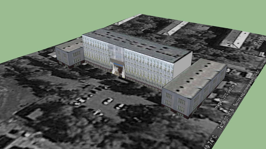 KSUCTA_building3
