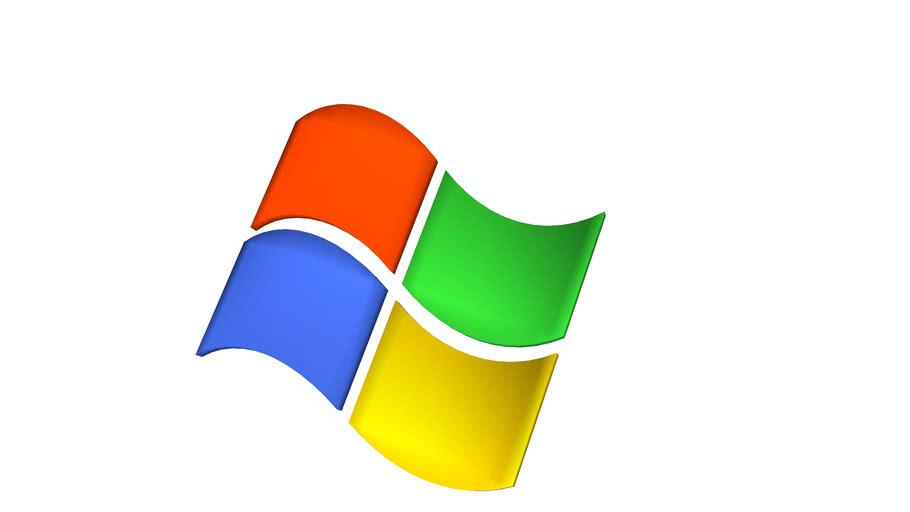 Windows Logo (XP)