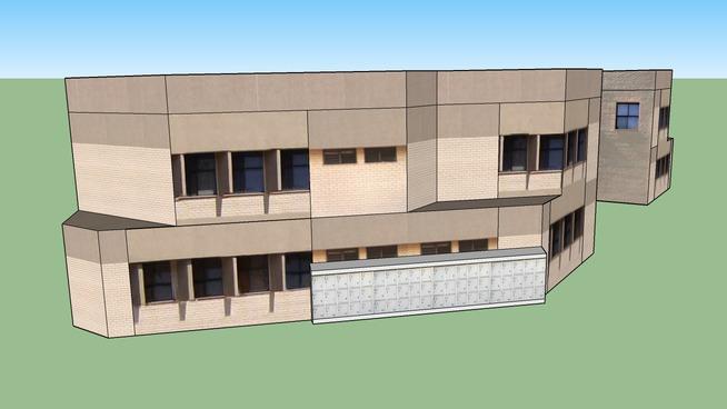 Profesional, ITESM Campus Laguna