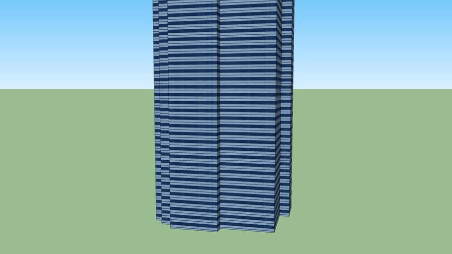 Torre 1