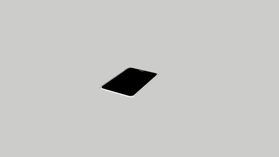 sony vaio pad 1G (vpad) 索尼维亚诺平板电脑