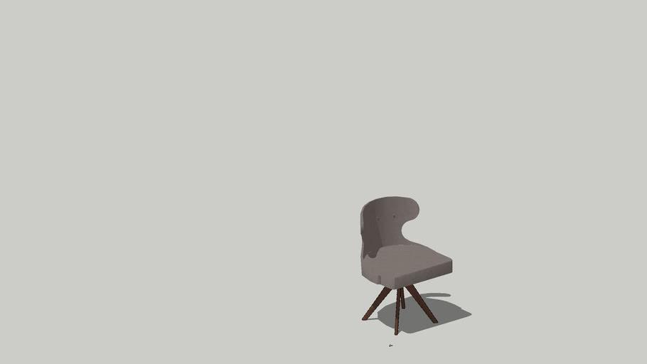 Cadeira Marry 02