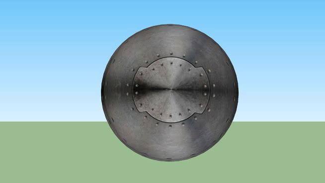 sphere 41