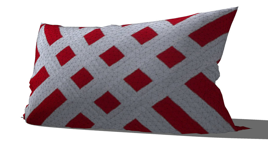 Dice_Pillow