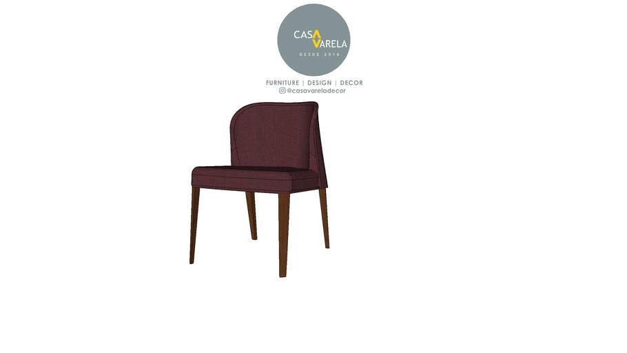 cadeira_cv_141