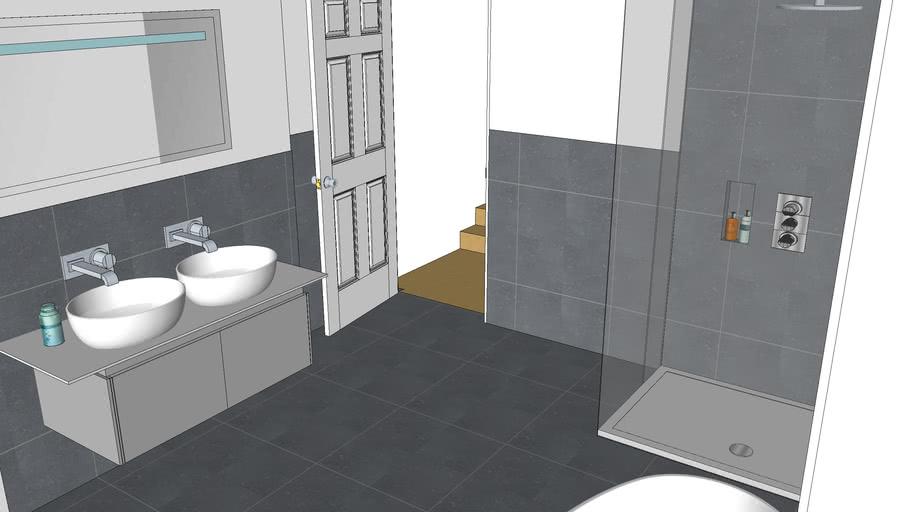 Bathroom Renovation Warehouse