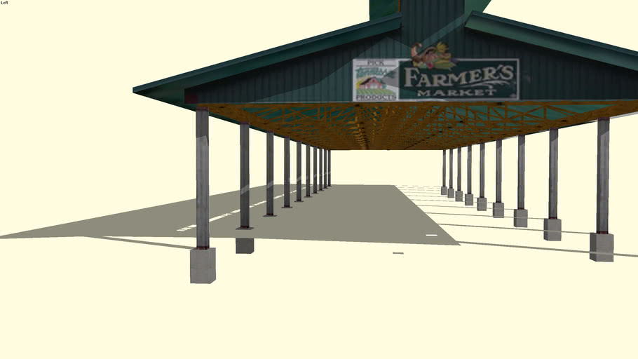 pulaski farm market