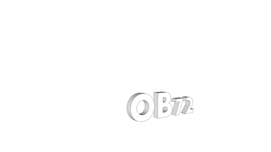 ob172