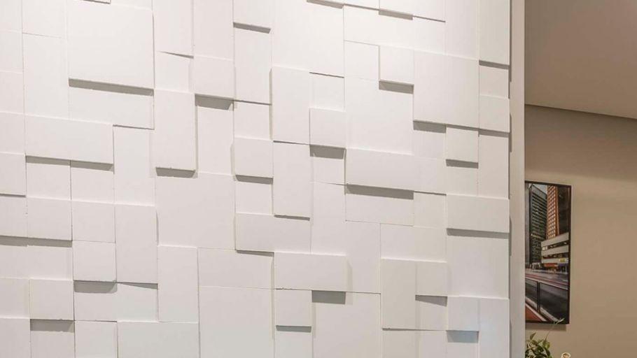 Mosaico Paris