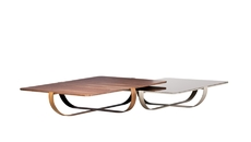 Modern / Minimalist / Furniture
