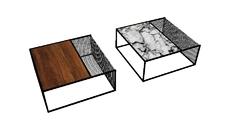 Mobiliário - Furniture