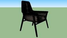 cadeiras