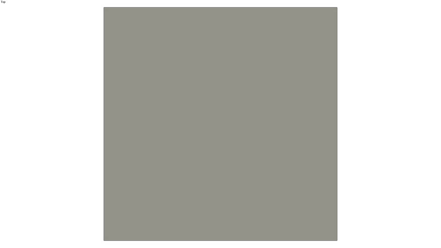 ROCKIT3D | Ceramic Glossy RAL7030