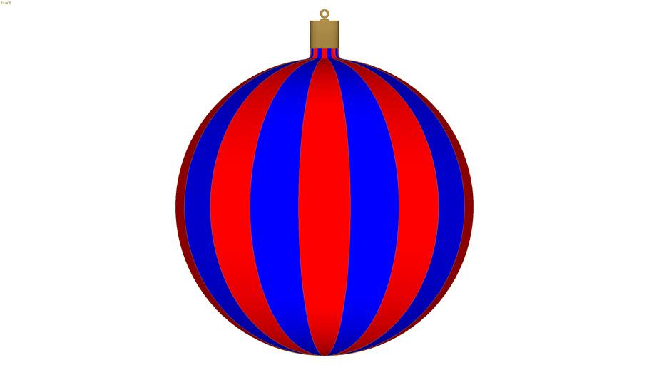 ornament 200