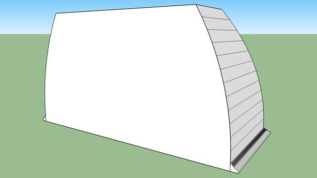 Fine Design Fabrication: Custom Zinc Range Hood