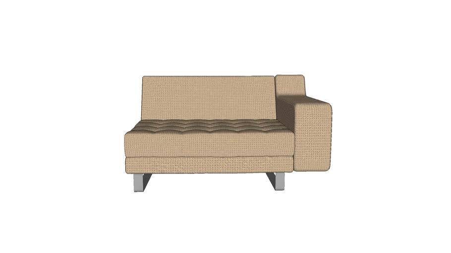 naughtOne_portion_armchair_arm_left_beige
