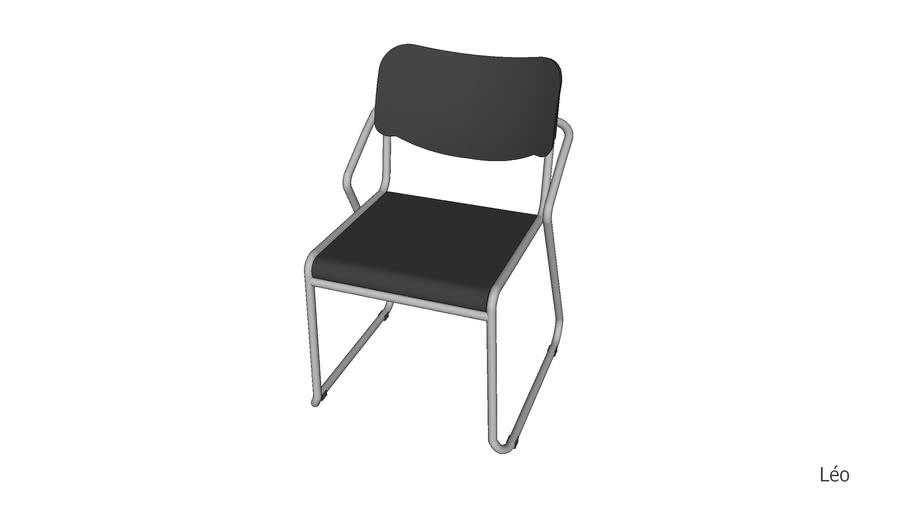 Cadeira AMIGO