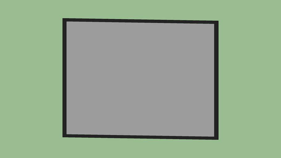 LunarRaid Temp Frame2
