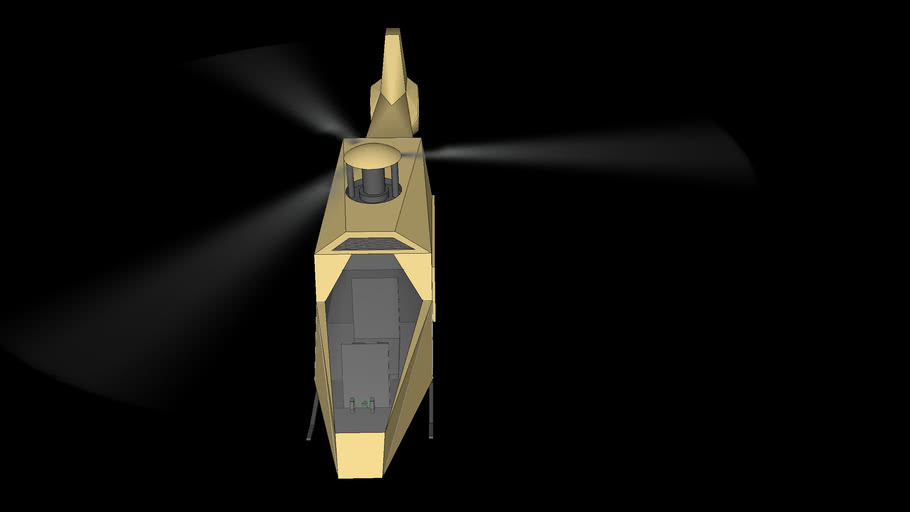 mh-120(highly improved)