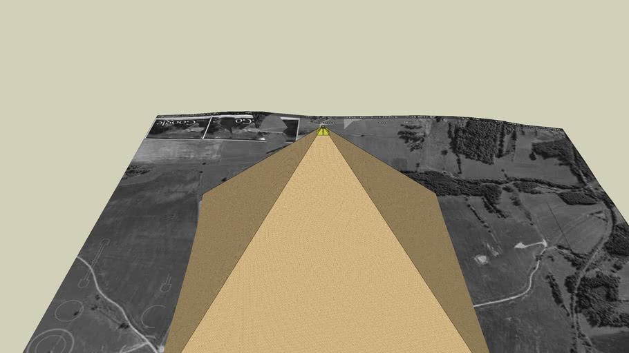 Pyramida 5