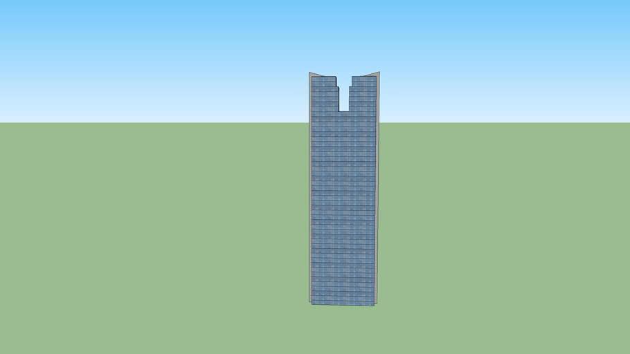 Torre El Bosque